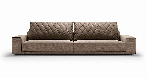 Диван ALBERTA SALOTTI The sofa bed collection 01GARC3