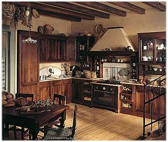 Кухня MARCHI GROUP Timless Kitchens Old England. Timless ...